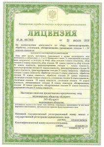 license-cuprit-43-00170-20190820-list1