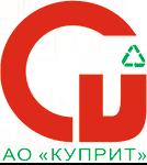 АО Куприт